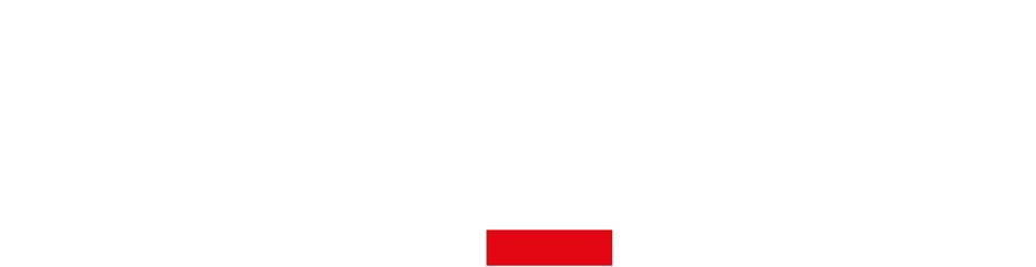 Tick'nBox : le cadeau billetterie